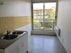 Renting Apartment 2 rooms 55m² Chamalières (63400) - Photo 2