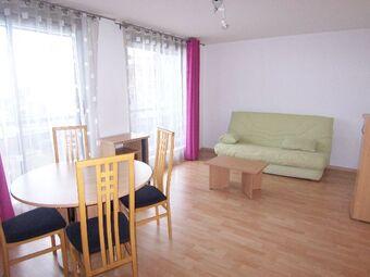 Location Appartement 1 pièce 31m² Chamalières (63400) - photo