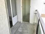 Location Appartement 1 pièce 18m² Aubière (63170) - Photo 3