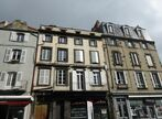 Renting Business 1 room 25m² Clermont-Ferrand (63000) - Photo 2