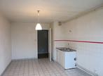 Vente Appartement 4 pièces 85m² OBERHAUSBERGEN - Photo 16
