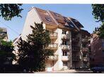 Location Appartement 2 pièces 69m² Strasbourg (67000) - Photo 1