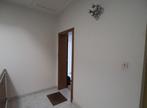 Location Appartement 2 pièces 46m² Strasbourg (67000) - Photo 4