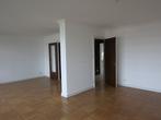 Vente Appartement 4 pièces 99m² Strasbourg (67000) - Photo 7