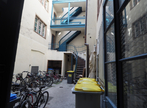 Location Appartement 1 pièce 38m² Strasbourg (67000) - Photo 8