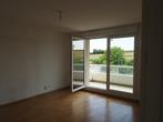 Location Appartement 2 pièces 52m² Vendenheim (67550) - Photo 4