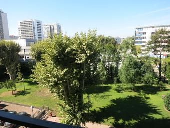 Vente Appartement 5 pièces 111m² Strasbourg (67000) - Photo 1