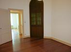 Vente Appartement 5 pièces 110m² STRASBOURG - Photo 7