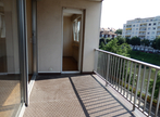Vente Appartement 6 pièces 175m² STRASBOURG - Photo 3