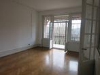Vente Appartement 8 pièces 222m² STRASBOURG - Photo 9