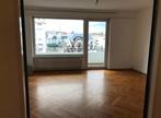 Location Appartement 2 pièces 62m² Strasbourg (67000) - Photo 3