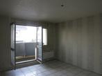 Vente Appartement 2 pièces 44m² Strasbourg (67200) - Photo 3