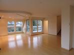Vente Appartement 5 pièces 148m² Strasbourg (67000) - Photo 2