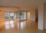 Vente Appartement 6 pièces 148m² STRASBOURG - Photo 2