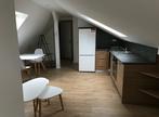 Location Appartement 2 pièces 30m² Strasbourg (67000) - Photo 2