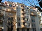 Location Appartement 4 pièces 85m² Strasbourg (67000) - Photo 1