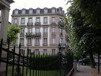 Vente Appartement 7 pièces 180m² Strasbourg (67000) - Photo 4