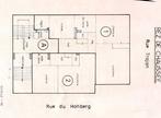 Vente Appartement 2 pièces 75m² KOENIGSHOFFEN - Photo 11