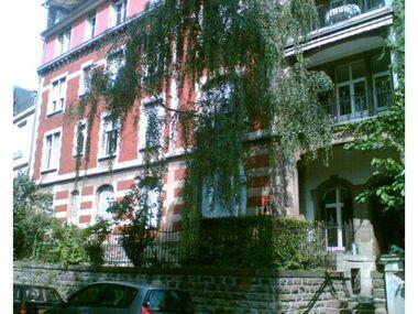 Location Appartement 4 pièces 65m² Strasbourg (67000) - photo