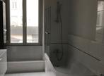 Location Appartement 4 pièces 96m² Strasbourg (67000) - Photo 8