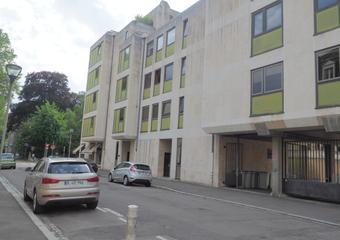 Location Appartement 2 pièces 62m² Strasbourg (67000) - Photo 1
