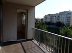 Vente Appartement 6 pièces 175m² STRASBOURG - Photo 5