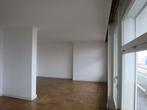Vente Appartement 4 pièces 99m² Strasbourg (67000) - Photo 6