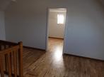 Vente Maison 7 pièces 174m² HOENHEIM - Photo 15