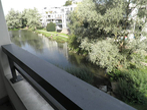 Location Appartement 3 pièces 68m² Strasbourg (67000) - Photo 1