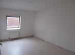 Vente Appartement 4 pièces 85m² OBERHAUSBERGEN - Photo 13