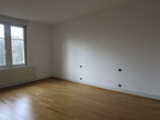 Vente Appartement 8 pièces 222m² STRASBOURG - Photo 10