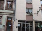 Location Appartement 1 pièce 25m² Strasbourg (67000) - Photo 7