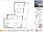 Vente Appartement 3 pièces 65m² STRASBOURG - Photo 2