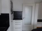 Vente Appartement 2 pièces 52m² STRASBOURG - Photo 4