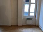 Location Appartement 2 pièces 36m² Strasbourg (67000) - Photo 3