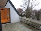 Vente Appartement 5 pièces 148m² Strasbourg (67000) - Photo 3