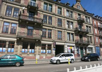 Location Bureaux 176m² Strasbourg (67000) - Photo 1