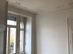 Location Appartement 5 pièces 127m² Strasbourg (67000) - Photo 2