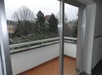 Location Appartement 2 pièces 46m² Strasbourg (67000) - Photo 7