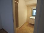 Location Appartement 2 pièces 52m² Strasbourg (67100) - Photo 9