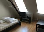 Location Appartement 1 pièce 38m² Strasbourg (67000) - Photo 6