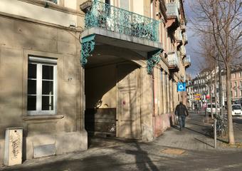 Location Appartement 3 pièces 90m² Strasbourg (67000) - Photo 1
