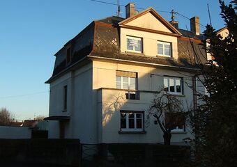 Location Appartement 3 pièces 71m² Mundolsheim (67450) - Photo 1