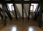 Location Appartement 2 pièces 46m² Strasbourg (67000) - Photo 5