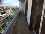 Location Appartement 3 pièces 85m² Strasbourg (67000) - Photo 3