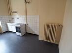 Location Appartement 2 pièces 60m² Strasbourg (67000) - Photo 8