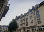 Vente Appartement 2 pièces 42m² STRASBOURG - Photo 3