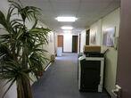 Location Bureaux 160m² Strasbourg (67000) - Photo 2
