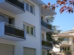 Vente Appartement 2 pièces 75m² KOENIGSHOFFEN - Photo 2