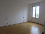 Vente Appartement 8 pièces 222m² STRASBOURG - Photo 11